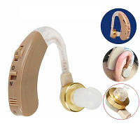 Слуховий апарат CYBER SONIC, Підсилювач звуку Cyber Sonic, Cyber Sonic Кібер Соник, Апарат для слуху