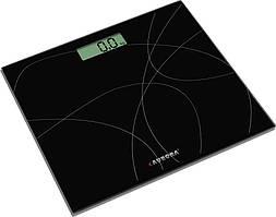 Весы напольные Aurora 4305AU S до 150кг