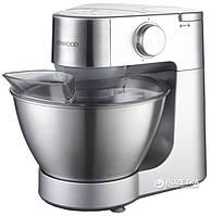 Кухонная машина KENWOOD KM286