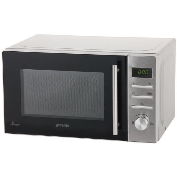 Микроволновая печь GORENJE MMO 20 DEII