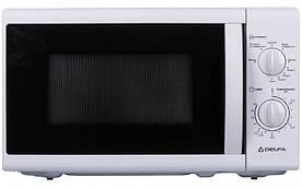 Микроволновая печь DELFA 20 l