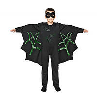 Новые поступления - детские карнавальные костюмы