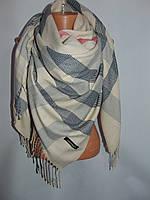 Новый товар - женские шарфы женские оптом