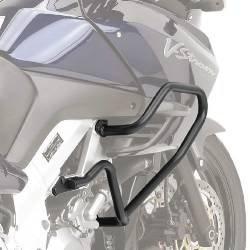 Защитные дуги Givi TN528 для мотоцикла Suzuki DL 1000 (02-11)