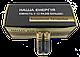 Батарейка алкалаин Наша Энергия щелочная ААА R03 Gold, фото 5