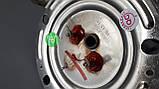 65151227-01 Нагрівальний елемент ТЕН ABS VLS 1500 Вт 230 В Ariston, фото 3