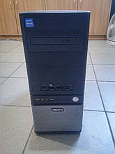Системный блок AMD Athlon