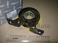 Опора вала кардан. (подвесной подшипник)  FORD TRANSIT 06-14 (30мм) (RIDER)
