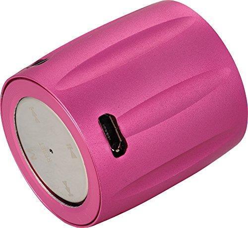 MP3-плеер Jaytech MP070  pink (77002902)