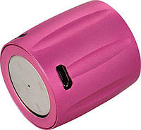 MP3-плеер Jaytech MP070  pink (77002902), фото 1