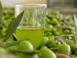 Оливковое масло Агорелио, домашнее, extra virgin., фото 5