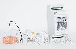 Однофазное Реле контроля тока РКТ-16/150