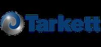 Новинки линолеума от компании Tarkett.