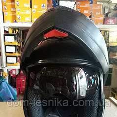 Шлем fgn