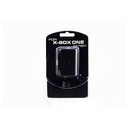 Аккумулятор 1200 mah Xbox one battery pack новый/батарея аккумуляторная