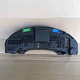 4D0919882LX Панель приборів на Audi A8 D2 Lift, фото 6