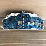 MB680657 Панель приборів на Mitsubishi Lancer / Colt, фото 2