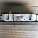MB680657 Панель приборів на Mitsubishi Lancer / Colt, фото 3