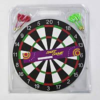 Дартс С 34000 36 размер 12 - 182032