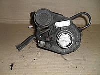 Турбина для Opel Astra F 1.7TD 90499271, фото 1