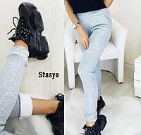 Женские спортивные штаны  ЕТ128, фото 1