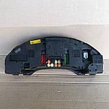 4D0919033T Панель приборів на Audi A8 D2 2.8, фото 2