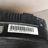 4D0919033T Панель приборів на Audi A8 D2 2.8, фото 3