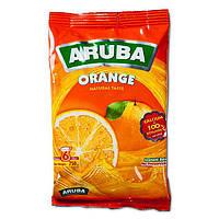 Сок апельсиновый  Aruba 750 грамм