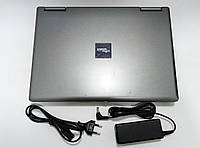 Ноутбук Fujitsu V5535 (NR-10644)
