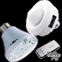 Светодиодная лампа автономка. Одесса