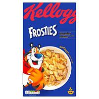 Kelloggs Frosties 700g