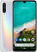 Xiaomi Mi A3 4/64GB More than White Global Version