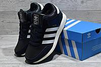 Зимние кроссовки Adidas INIKI