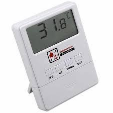 Бездротовий датчик температури 433 і диму Smart WD200A для сигналізації gsm (радіомодуль + wi-fi)