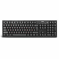 Клавиатура SVEN Standard 304 .