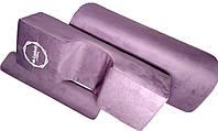 Набор подушек M-Lashes (подушка под голову, колени, спину)