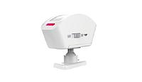 Беспроводной ИК-потолочный датчик движения Kerui для сигнализации