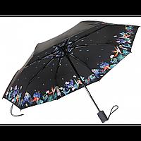 Зонтик Remax RT-U3 Цвет Summer