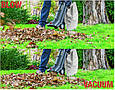 Пылесос Spear&Jackson 3000, фото 5