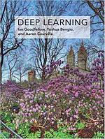 Deep Learning (Adaptive Computation and Machine Learning series), Ian Goodfellow
