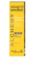 Аргановая маска-спрей для всех типов волос Helen Seward Alchemy