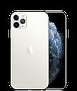 Запчастини для Aplle iPhone 11 / 11 Pro / 11 Pro Max