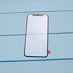 Стекло корпуса Apple iPhone 11 pro