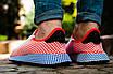 Кроссовки Adidas Deerupt, фото 5