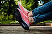 Кроссовки Adidas Deerupt, фото 4