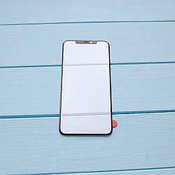 Стекло корпуса Apple iPhone 11 pro Max