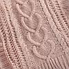Вязаный свитер на каждый день 44-46 (в расцветках), фото 5
