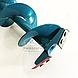 Ледобур барнаульский тонар двуручный лр-100д (Оригинал), фото 4
