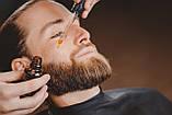 Beard Oil масло для быстрого роста бороды и усов, фото 9