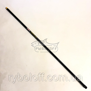 Маховое удилище Mikado Princess 10-30g